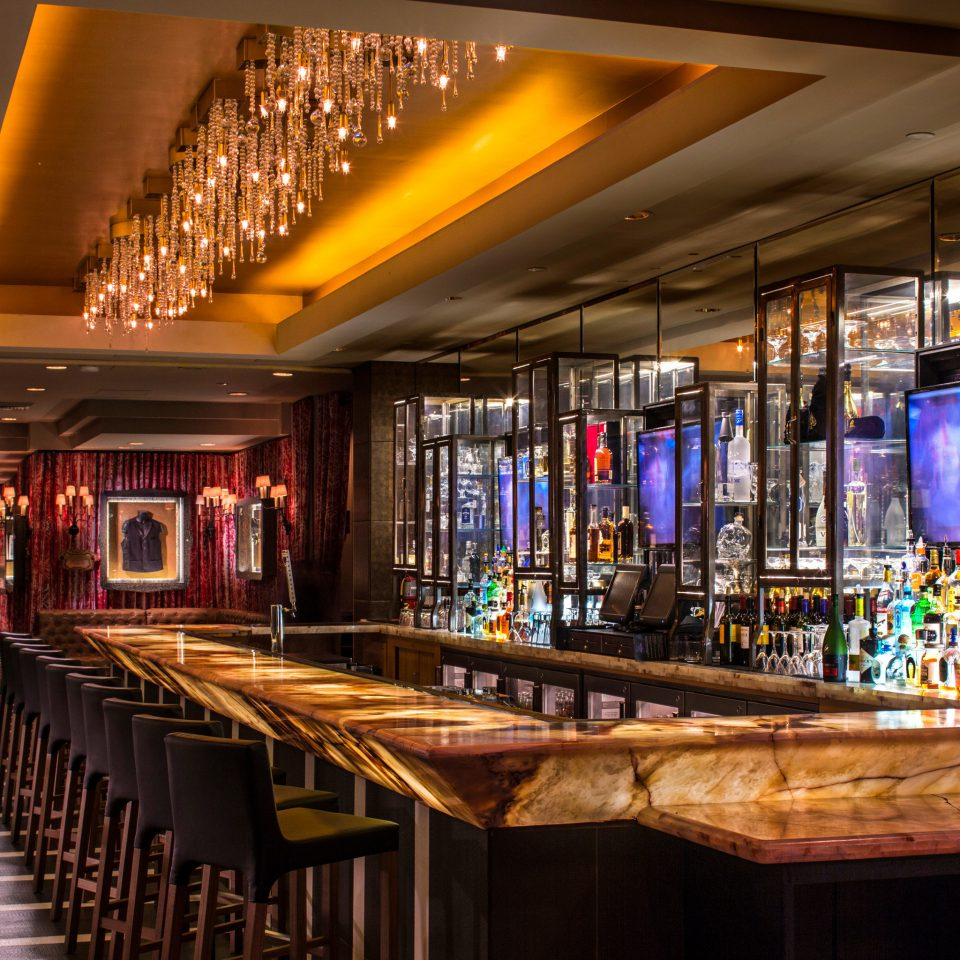 Architecture Bar Drink Entertainment Hip Lobby Lounge Modern Nightlife Party Play Pool Romance Romantic recreation room restaurant