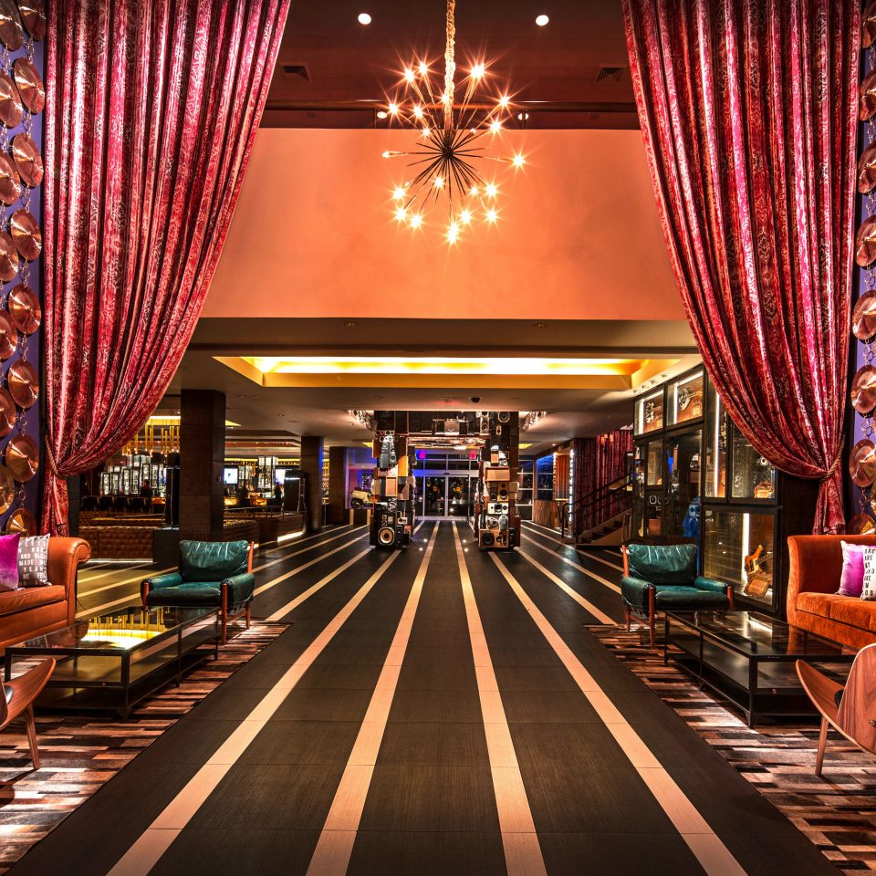 Architecture Bar Drink Entertainment Hip Lobby Lounge Modern Nightlife Party Play Pool Romance Romantic function hall Winery restaurant
