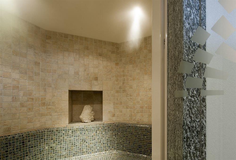 property house Architecture flooring bathroom tile plumbing fixture tiled