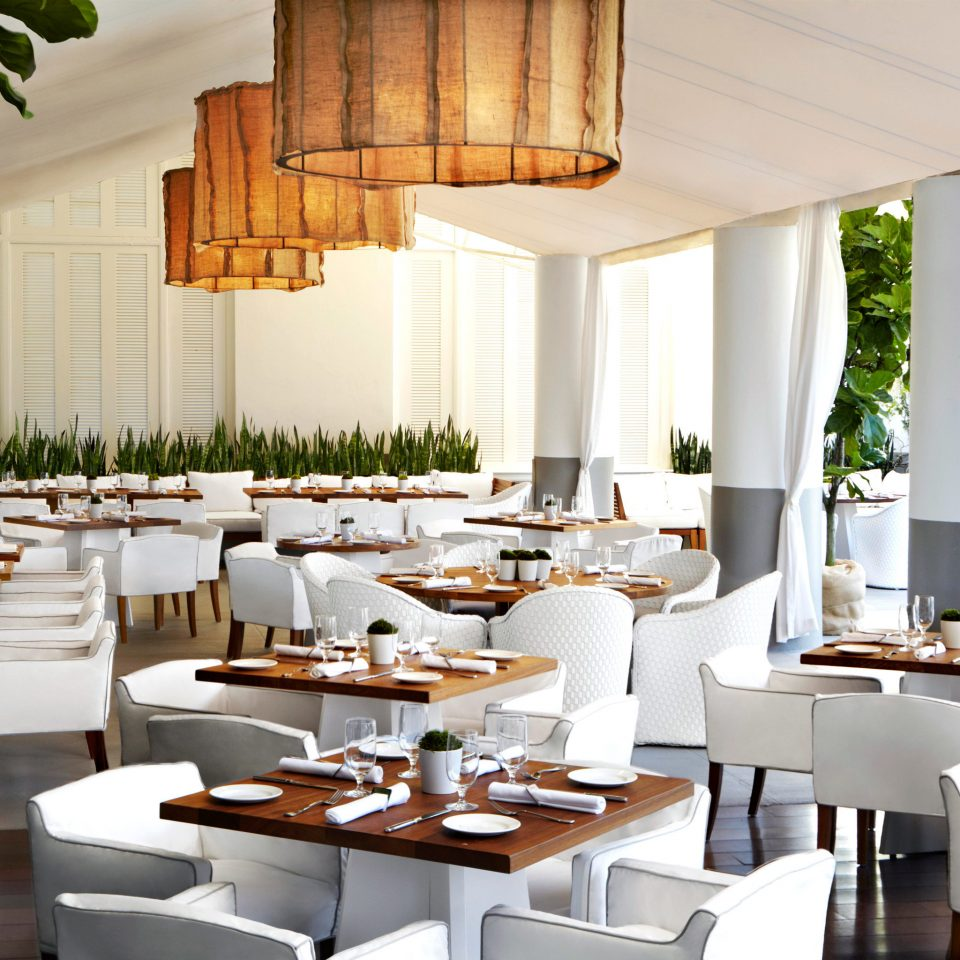 Architecture Beach Beachfront City Dining Eat Elegant Hip Honeymoon Luxury Modern Nightlife Party Pool Romance Waterfront restaurant function hall brunch Resort buffet