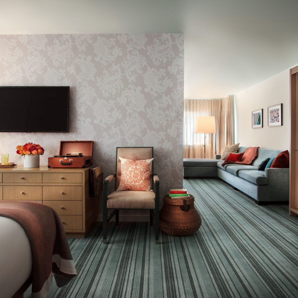 Architecture Beach Bedroom City sofa property living room home hardwood Suite cottage
