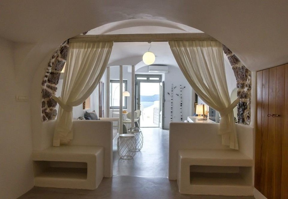 property house Architecture living room home mansion arch Bedroom tub