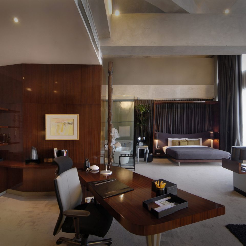 Architecture Bedroom Business City Modern Suite property condominium living room home lighting Lobby loft