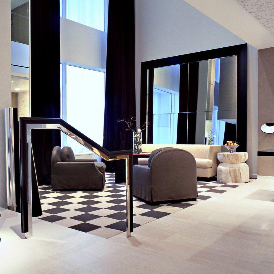 Elegant Lounge Luxury property living room Architecture Lobby condominium daylighting home professional Suite Modern Bedroom