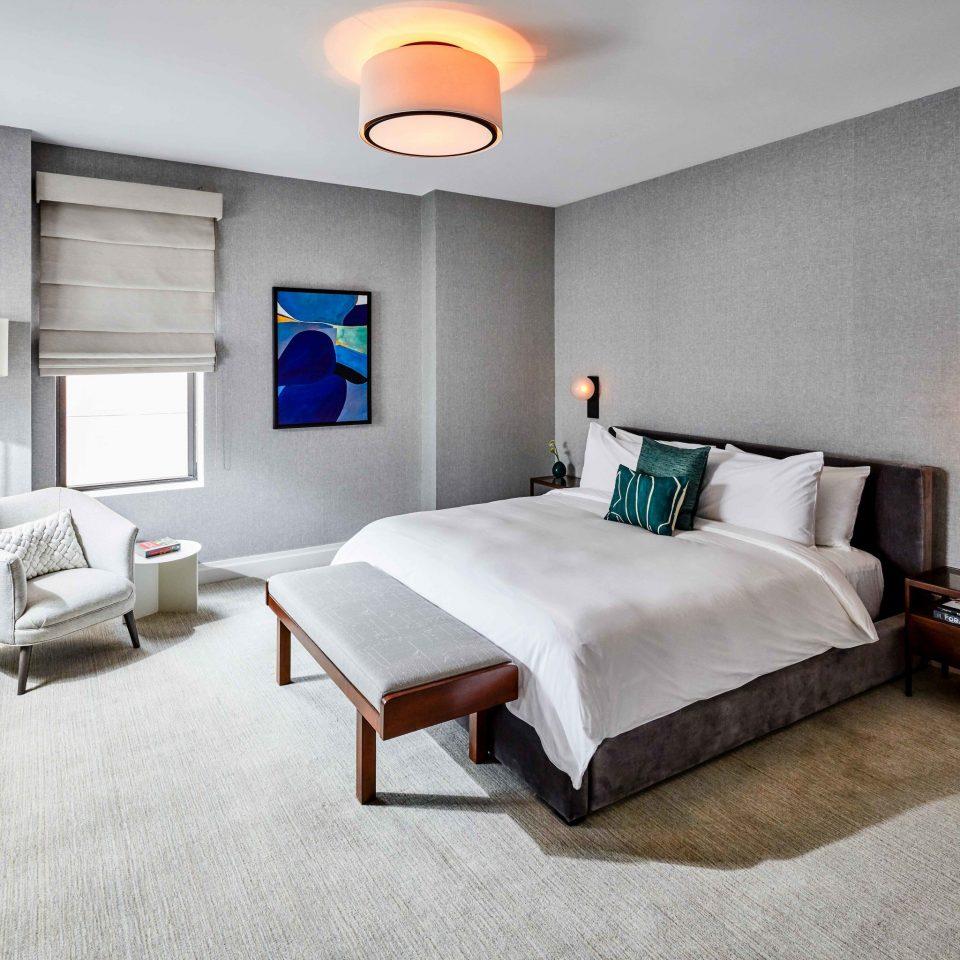 Hotels Travel Deals Bedroom Suite Architecture bed frame home interior designer