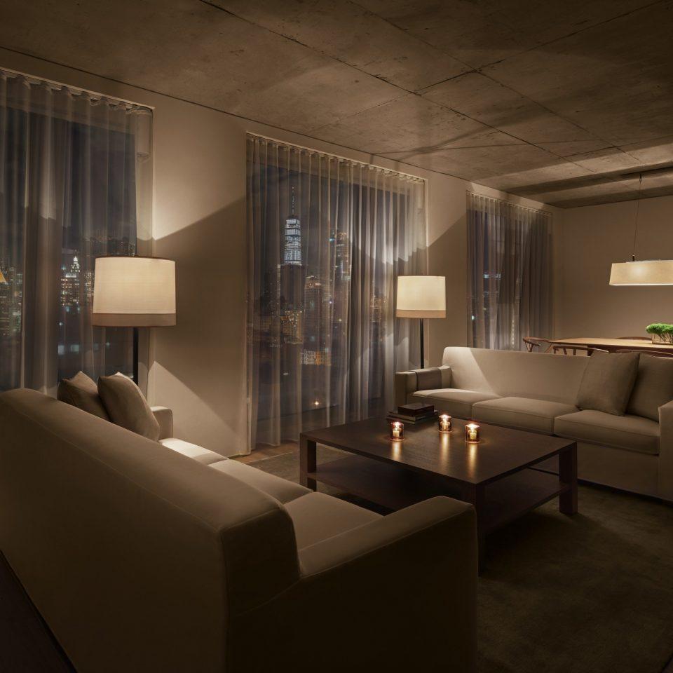 Architecture living room Lobby Suite Bedroom interior designer house loft lamp