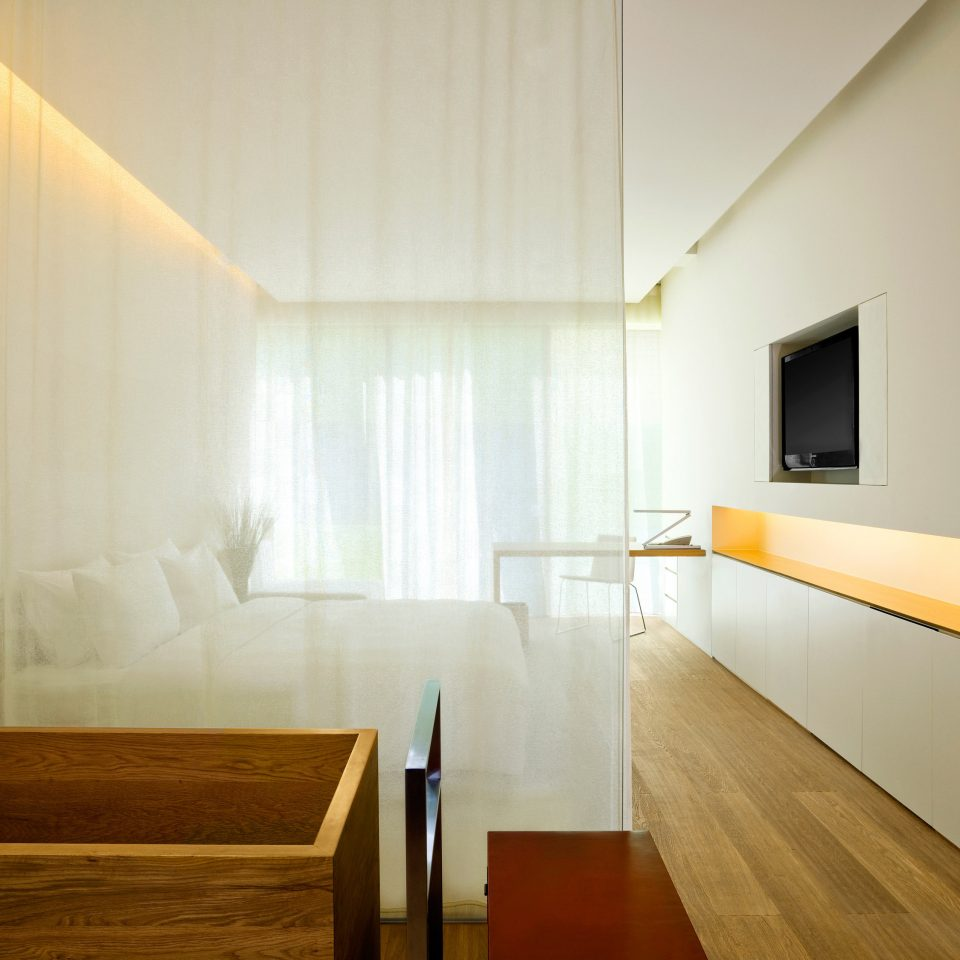 Bedroom Luxury Modern Romantic Suite property house Architecture lighting home professional hall living room