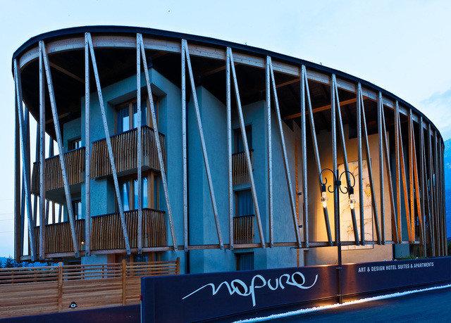 sky blue structure landmark Architecture sport venue stadium headquarters