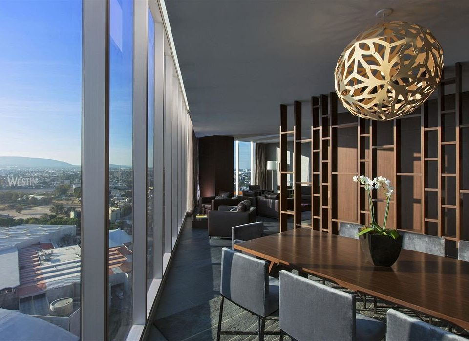 Budget Business Lounge Modern Scenic views property condominium Architecture lighting home Lobby