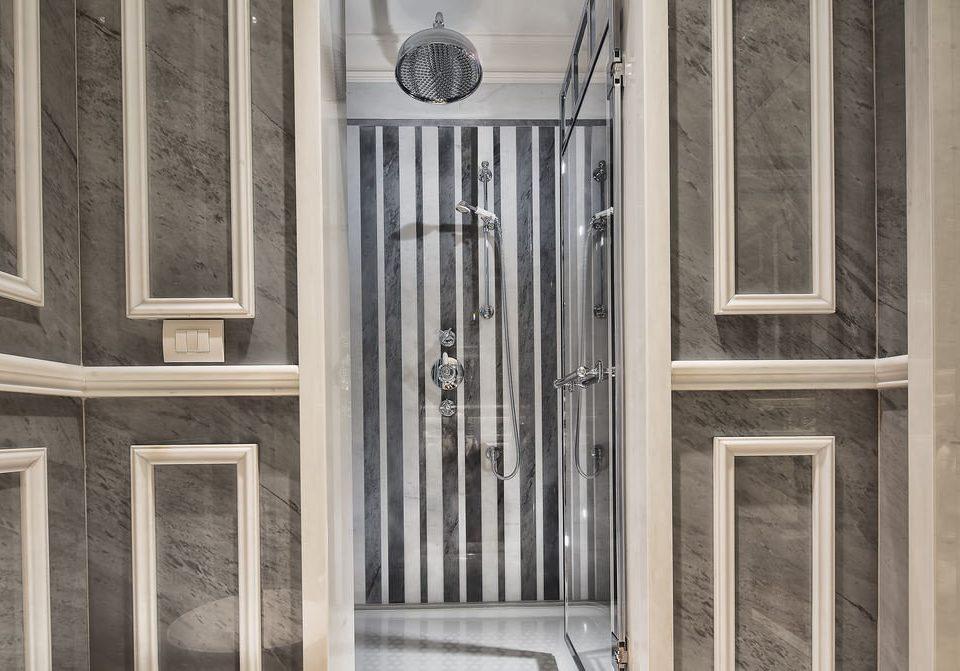 building white Architecture house door home column symmetry hall porch