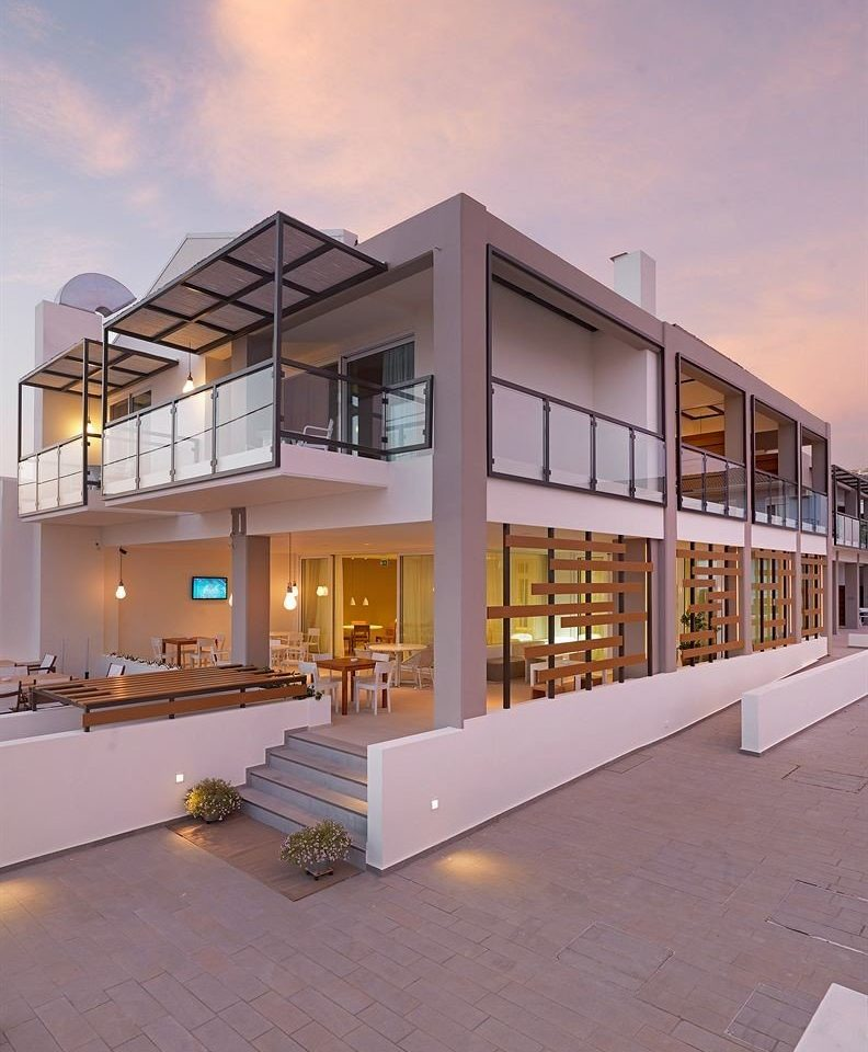 sky property house building commercial building Architecture home residential area professional condominium