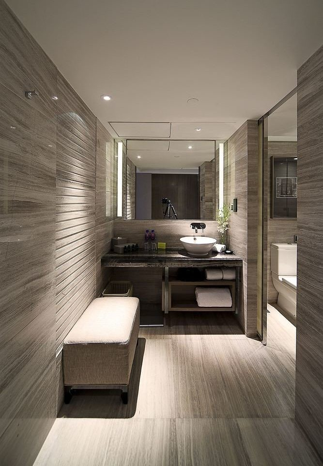 property house building Architecture professional home living room hardwood condominium lighting daylighting flooring wood flooring loft