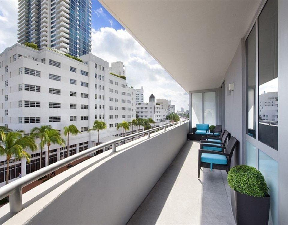condominium property building Architecture residential area headquarters professional tower block