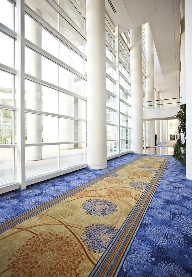 building flooring Architecture daylighting hall