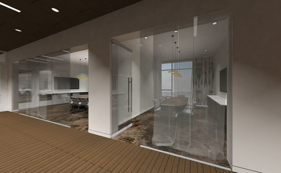 property building house Architecture professional daylighting home flooring loft