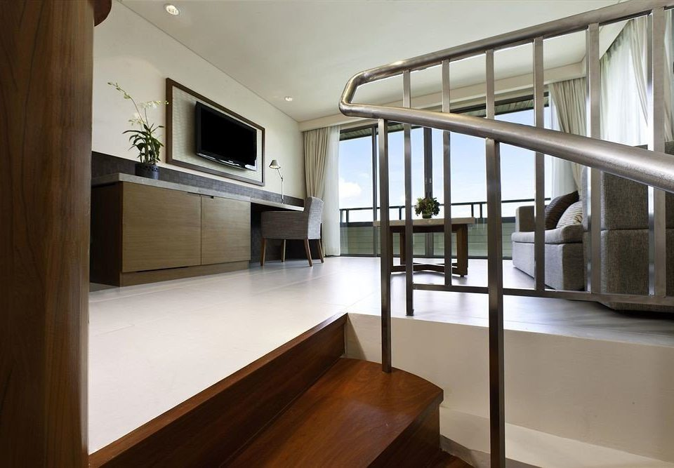 property building house Architecture home wooden daylighting professional loft
