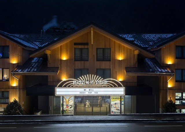 night house building light Architecture home lighting evening