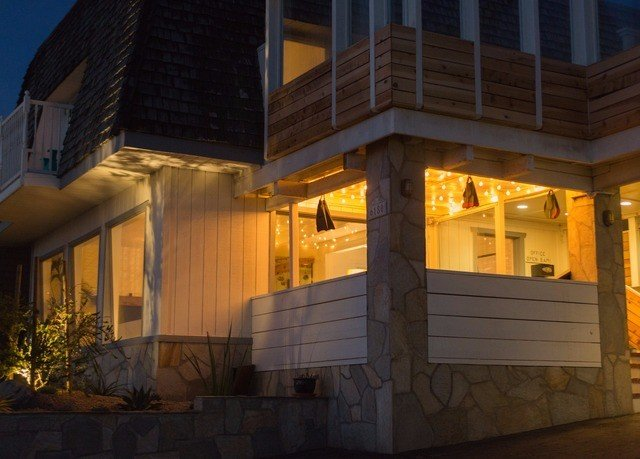 building house property Architecture home siding outdoor structure