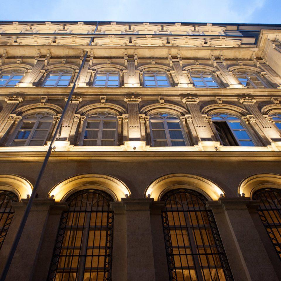 building landmark Architecture opera house