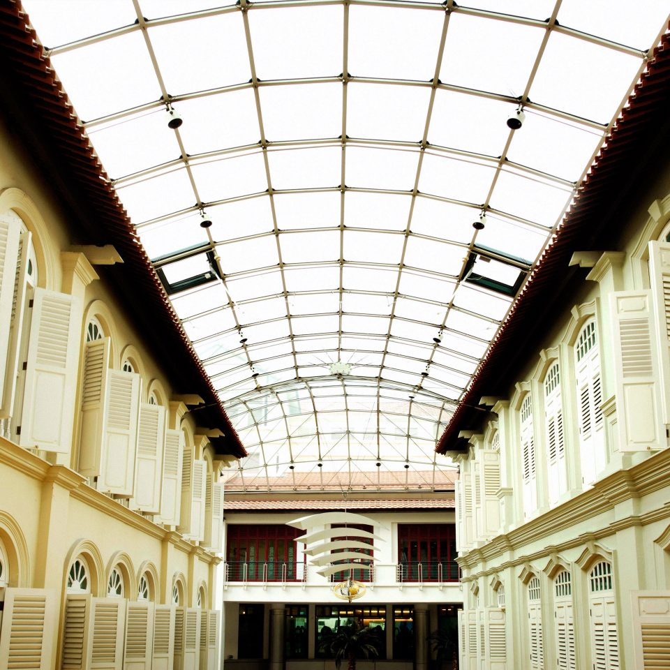 Architecture Buildings building arcade palace hall tourist attraction symmetry arch synagogue