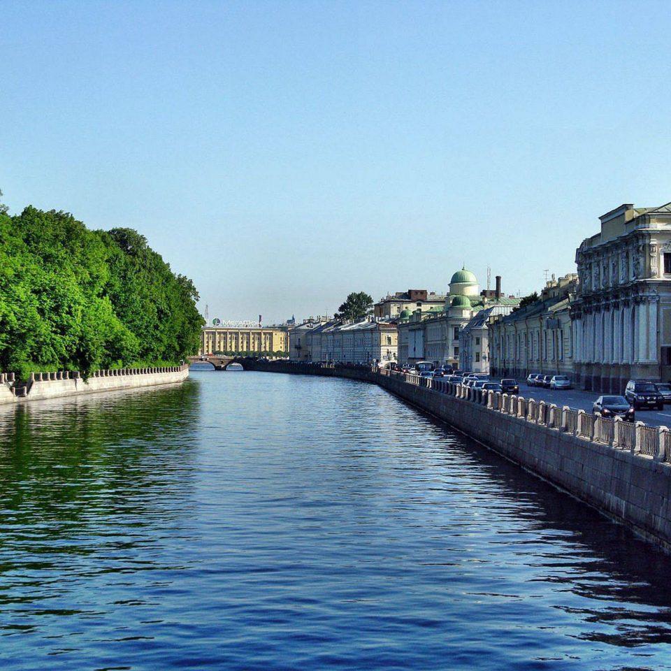 Corinthia Hotel St Petersburg St Petersburg Russia