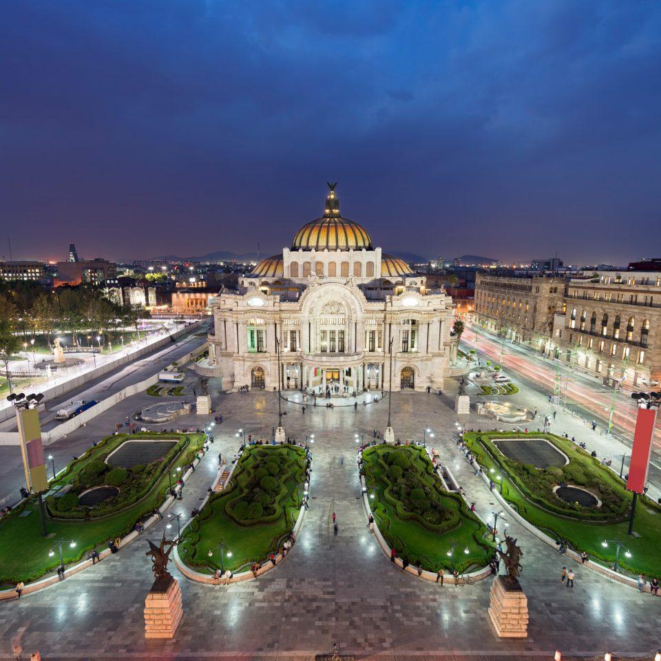 presidente intercontinental mexico city mexico city. Black Bedroom Furniture Sets. Home Design Ideas