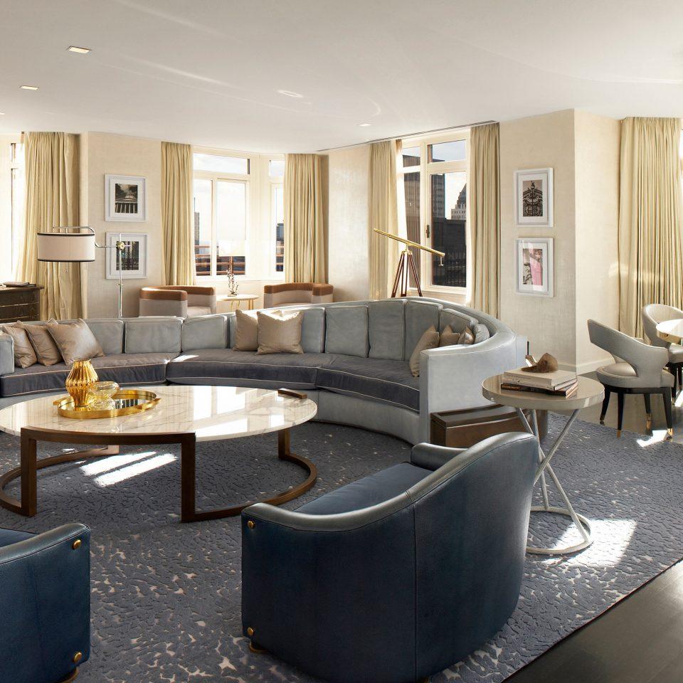 Architecture Buildings City Lounge property living room home condominium Suite Villa mansion Modern Island