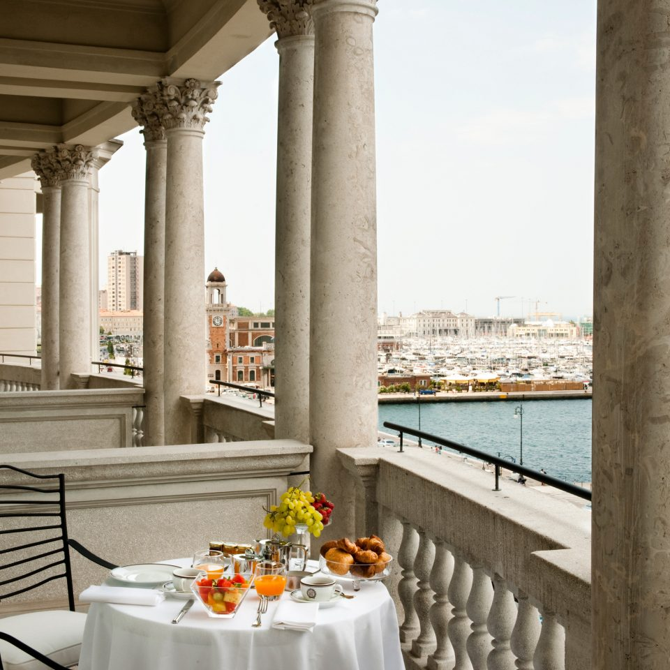 Architecture Buildings Dining Drink Eat Patio Resort Scenic views building home mansion porch colonnade column