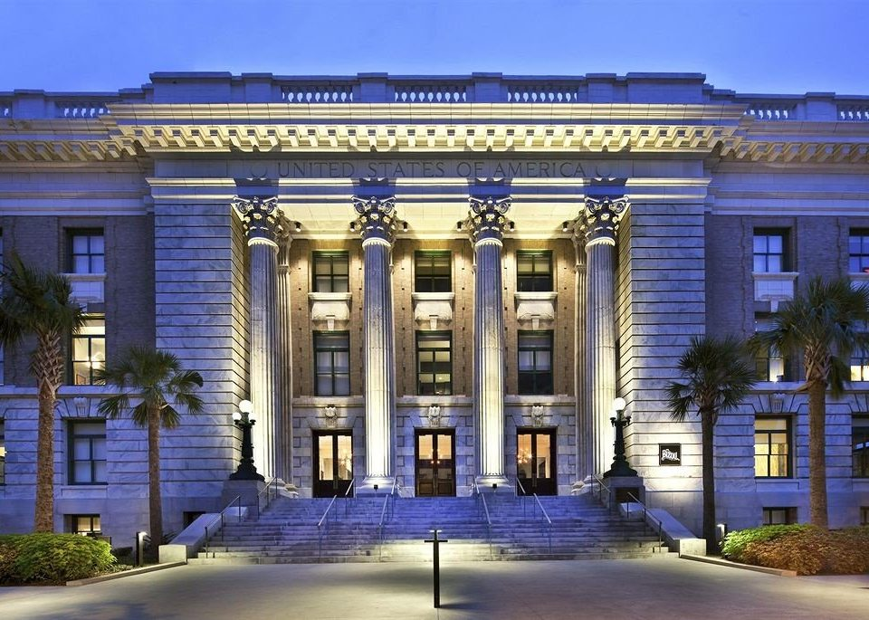 Architecture Buildings Elegant Exterior building sky road landmark classical architecture plaza condominium government building palace Downtown mansion headquarters convention center