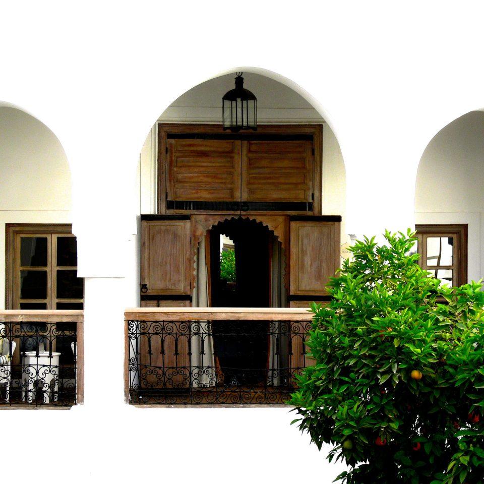 Buildings Exterior property house building home Architecture chapel Villa arch mansion cottage hacienda
