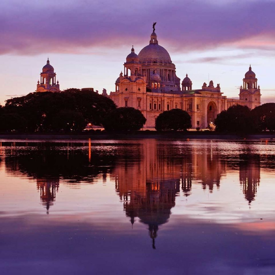 Architecture Buildings Historic Scenic views water sky River Sunset evening dawn dusk morning sunrise temple place of worship traveling surrounded