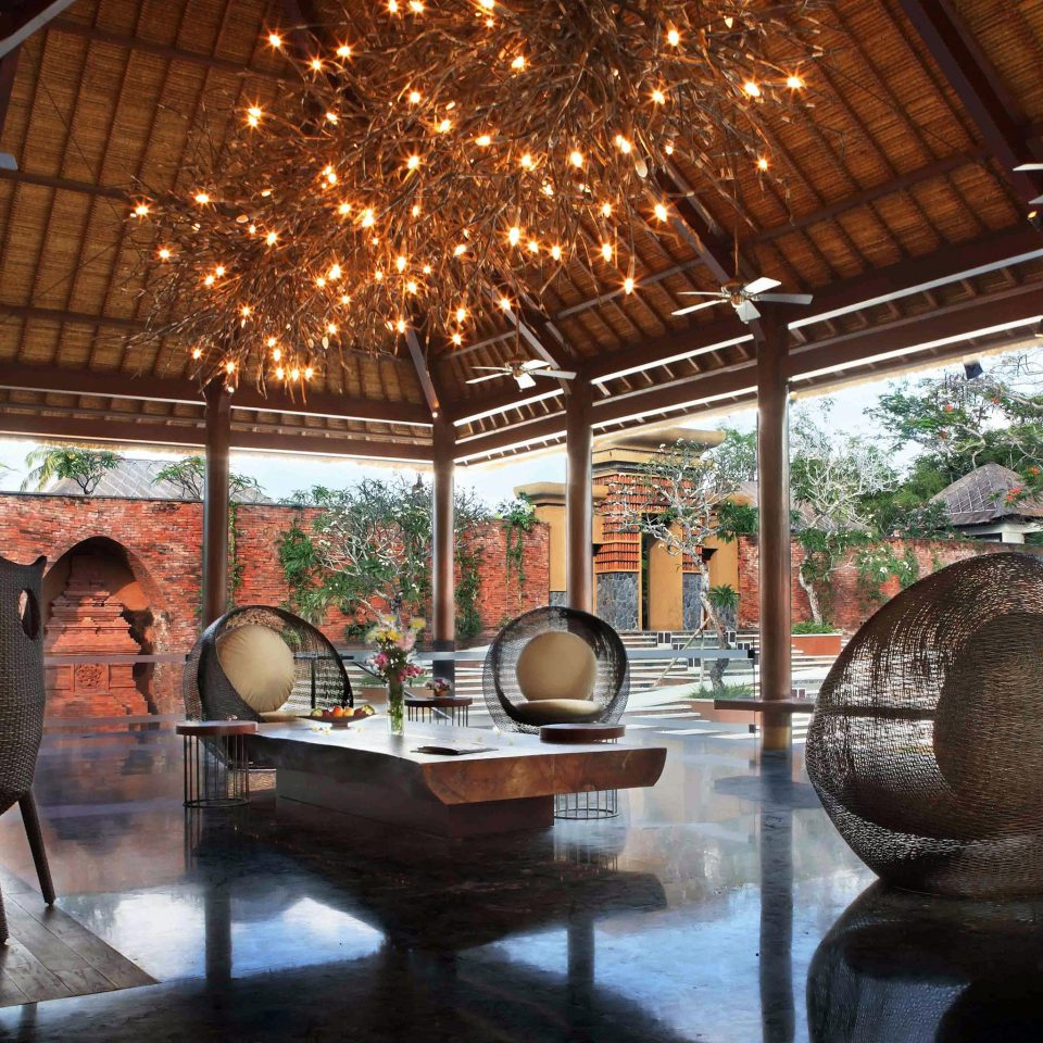 Architecture Buildings Lounge Resort restaurant