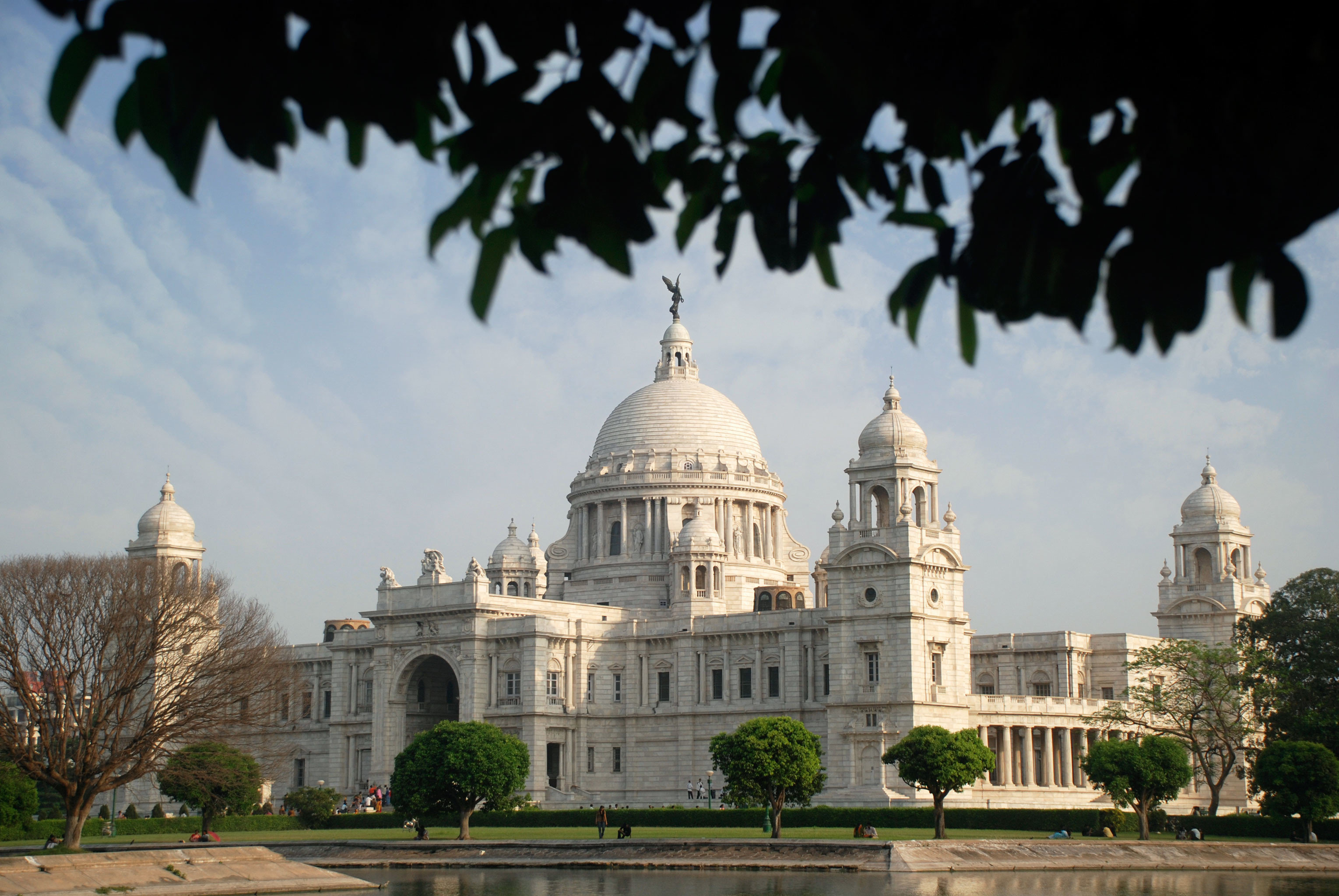Architecture Buildings Luxury Scenic views building landmark palace place of worship cathedral