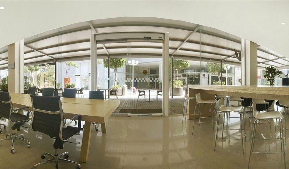 Architecture restaurant cafeteria headquarters convention center