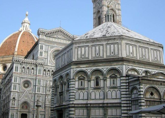 building landmark historic site classical architecture Architecture byzantine architecture basilica place of worship Church cathedral baptistery synagogue tours ancient roman architecture old dome stone government building