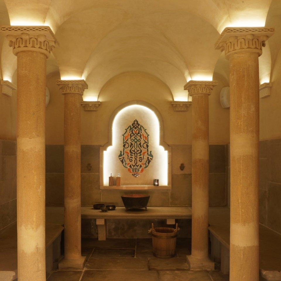 building Architecture column place of worship crypt arch chapel ancient history palace hall synagogue Church Lobby tourist attraction colonnade
