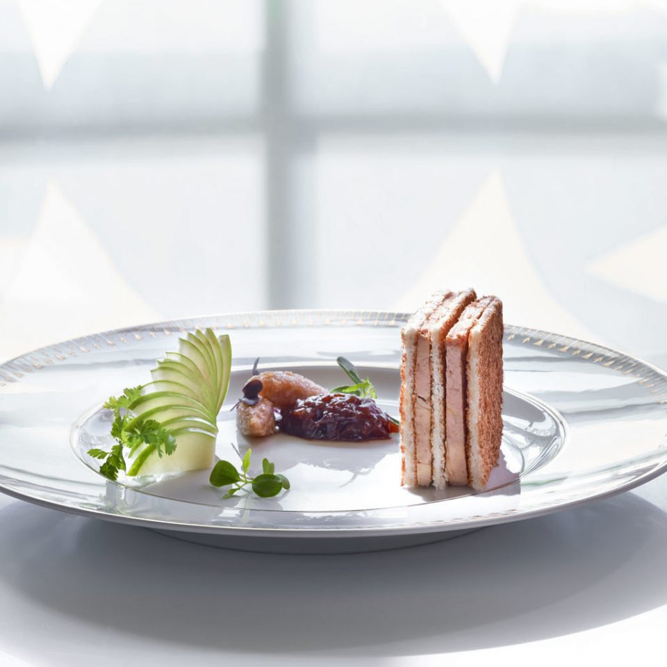 Architecture City Dining Luxury Shop plate food cuisine