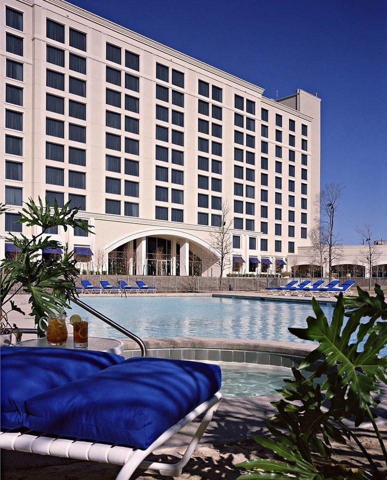 condominium City Architecture house home Downtown tower block Resort