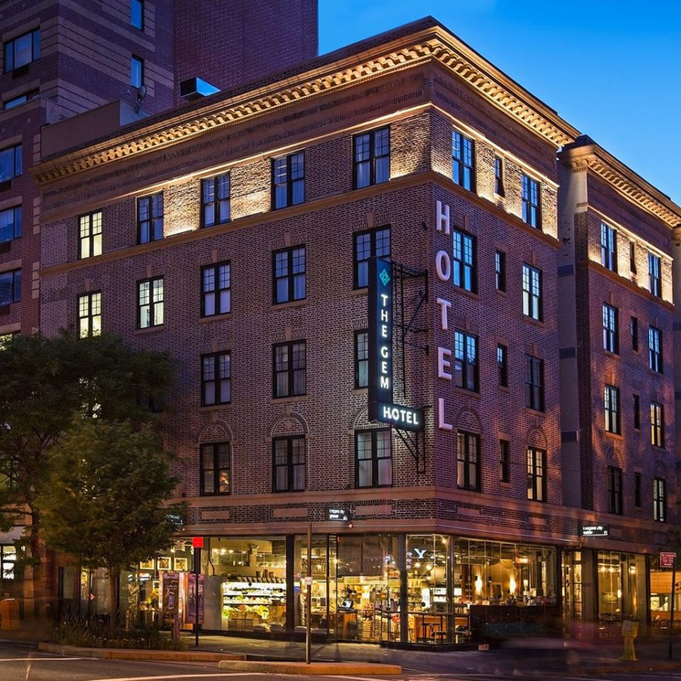 Downtown Nyc Apartments: Chelsea, An Ascend Hotel Collection Member