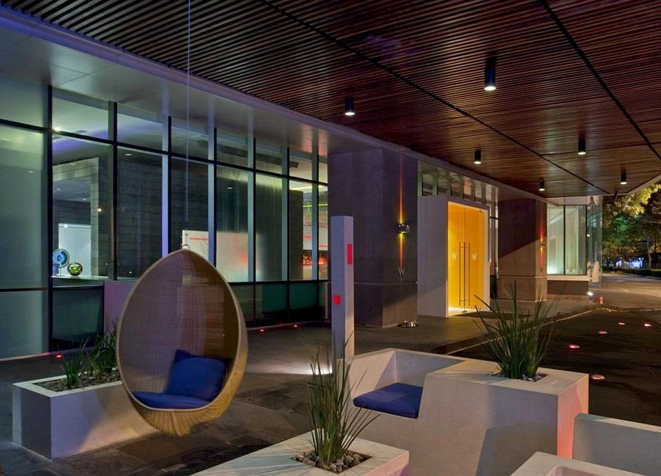 City Lounge Lobby Architecture lighting screenshot headquarters convention center