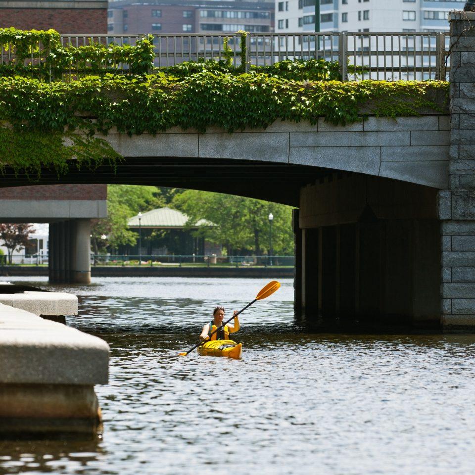 City Outdoor Activities Outdoors Sea building water bridge River Architecture waterway vehicle