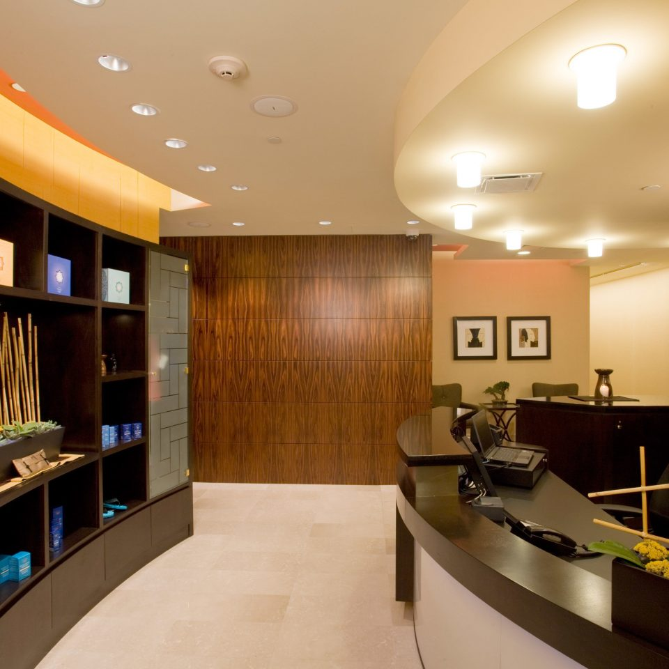 Architecture Classic Cultural Elegant Historic Luxury Romance Spa Lobby restaurant
