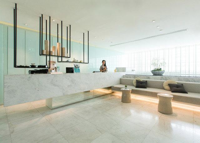 property Architecture home professional condominium daylighting flooring living room loft