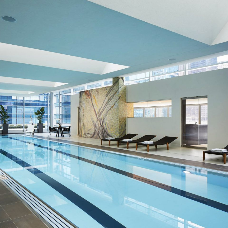 swimming pool property condominium Architecture leisure centre daylighting headquarters