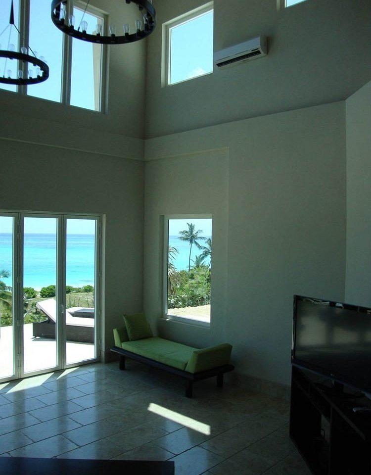 house property Architecture home condominium daylighting living room lighting
