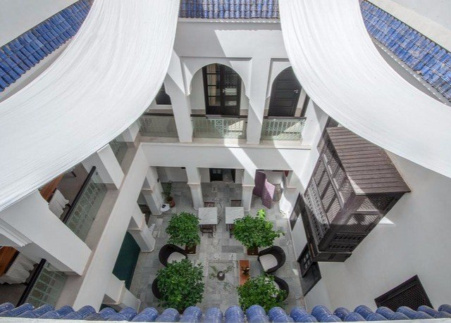 property Architecture mansion condominium dining table