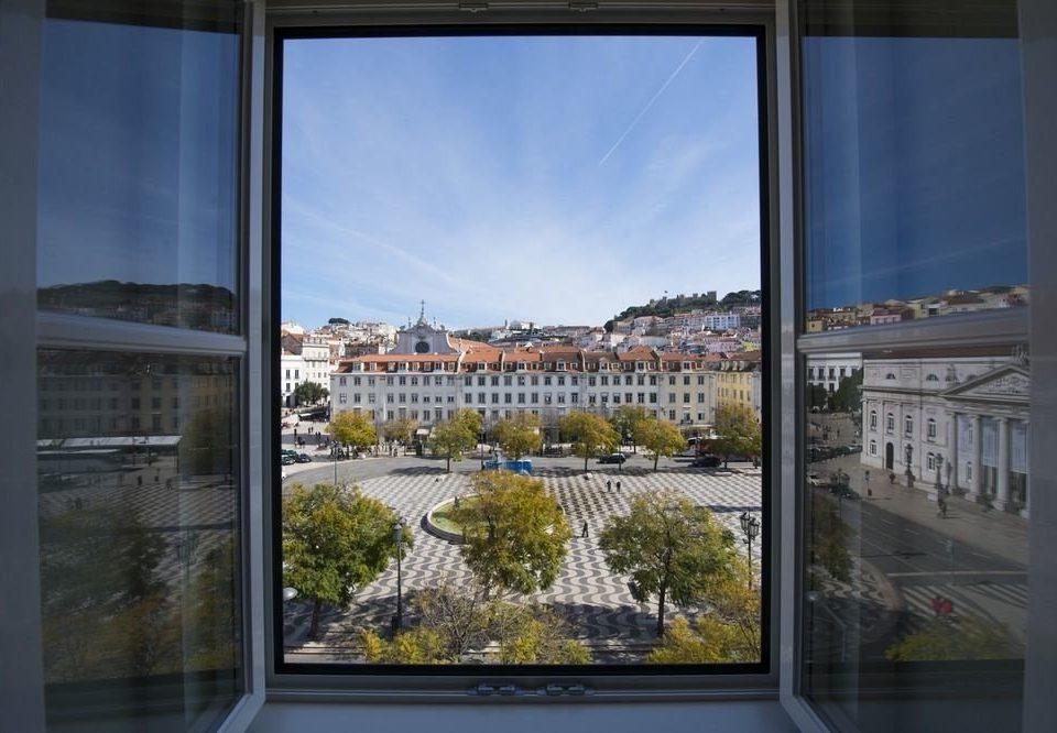 Architecture condominium electronics display home glass door modern art entertainment center