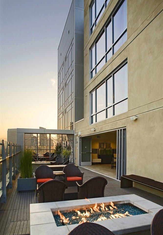 property house Architecture condominium home living room professional
