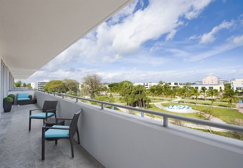 property Architecture house condominium home swimming pool
