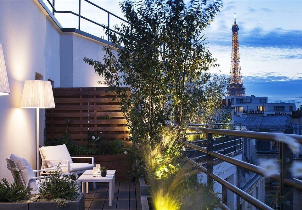 tree house Architecture home condominium